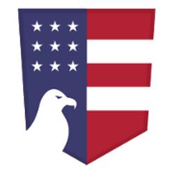 ExpealRecords Logo