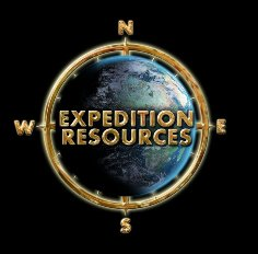 Expedition_Resources Logo