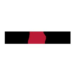 ExpoTor Logo