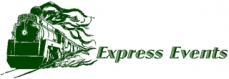 ExpressEvents Logo