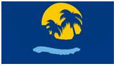 Express Travel Network Logo