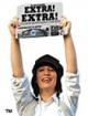 ExtraExtraHomes Logo