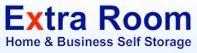 ExtraRoomSelfStorage Logo
