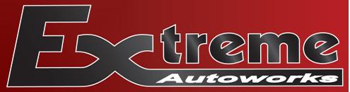 Extreme Autoworks Logo