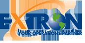 Extron Inc. Logo