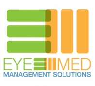 EyeMedManagement Logo