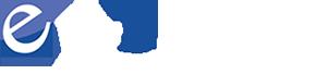 EyeTGlobal Logo