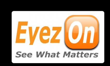 EyezOn Logo