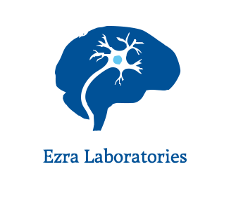 EzraLaboratories Logo