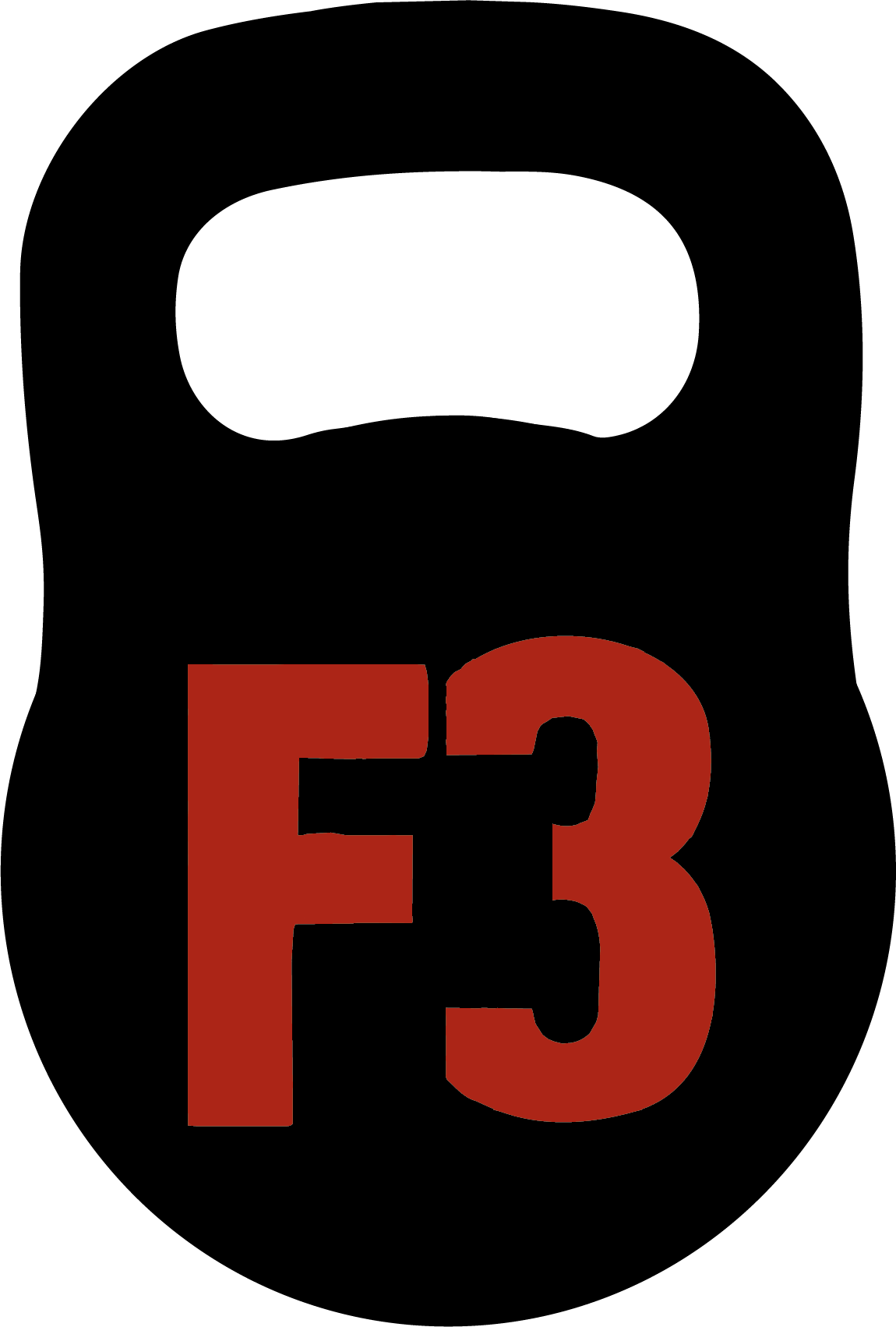 F3Wellness Logo