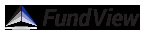 FASTSW Logo