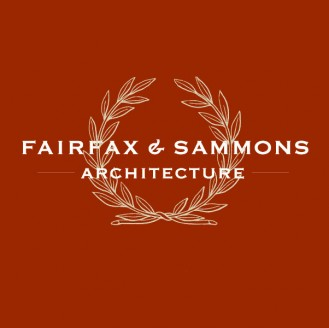 FAirfax_and_Sammons Logo