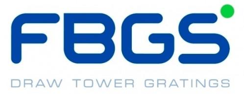 FBGS International Logo