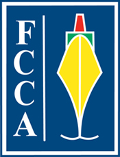 Florida-Caribbean Cruise Association Logo