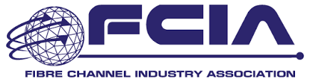 Fibre Channel Industry Association Logo