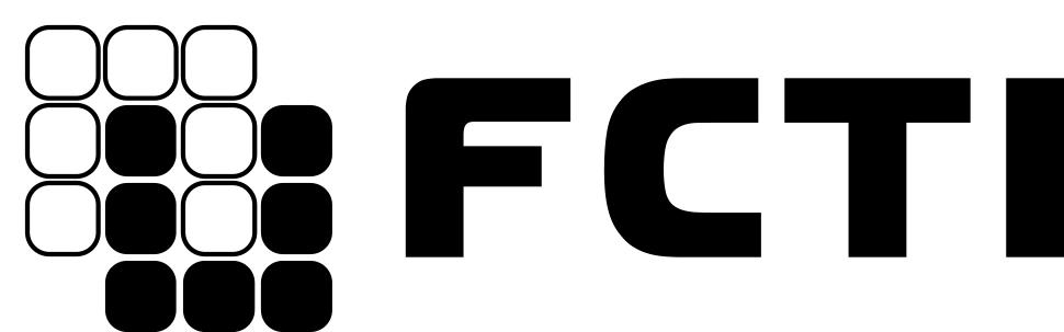 FCTIInc Logo