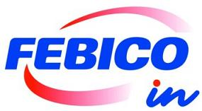 FEBICOin Logo