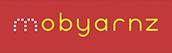 Fenga Co Logo