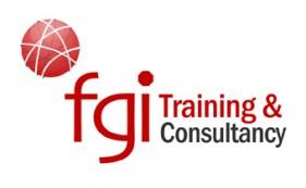 FGI Ltd Logo