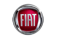 Fiat of Chicago Logo
