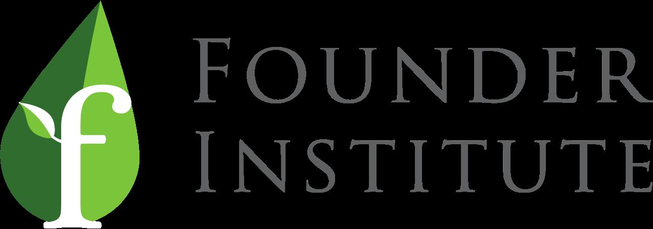 Founder Institute Delhi Logo
