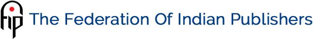 Federation of Indian Publishers Logo