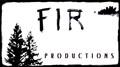 FIR_Productions Logo