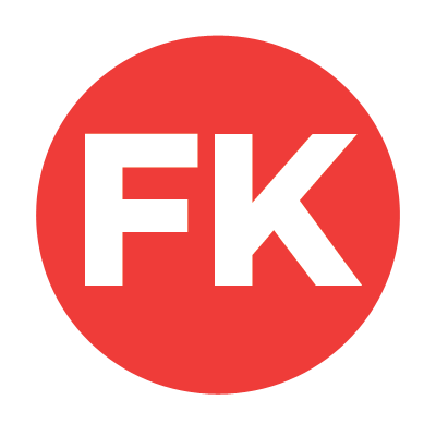 FKInteractive Logo