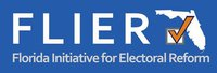 Florida Initiative for Electoral Reform Logo