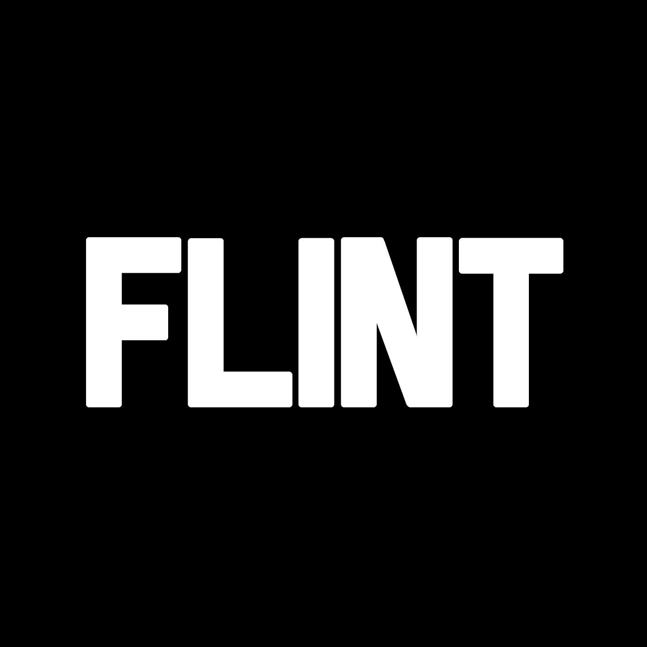 FLINTMagazine Logo