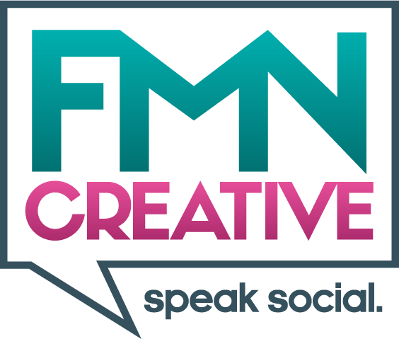 FMNCreative Logo
