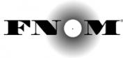FNOM Entertaintment, LLC Logo