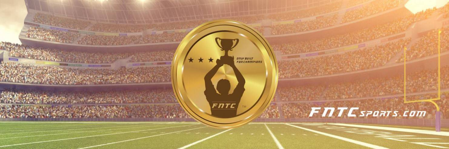 FNTCSports Logo