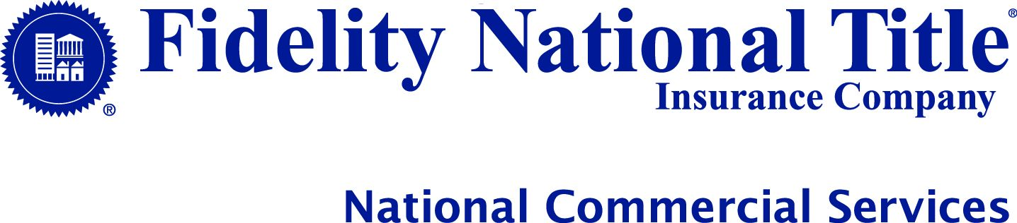 National Financial Services Fidelity National Financial