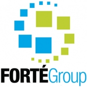 FORTE_Group Logo
