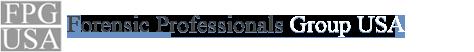 FPG-USA Logo