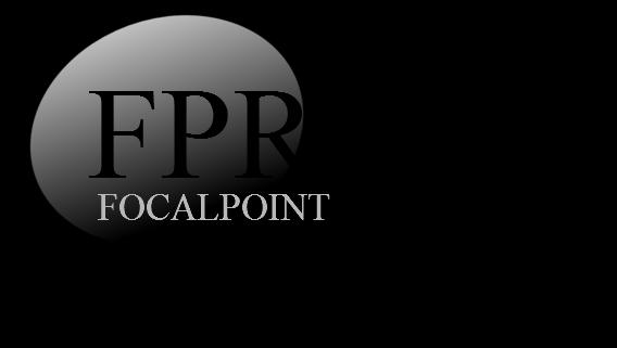 FPRenovations Logo