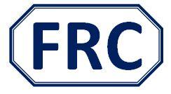 FRC Conference Logo