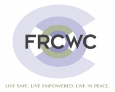 Florida Resource Center for Women and Children Inc Logo