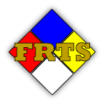 FR Training Solutions Logo