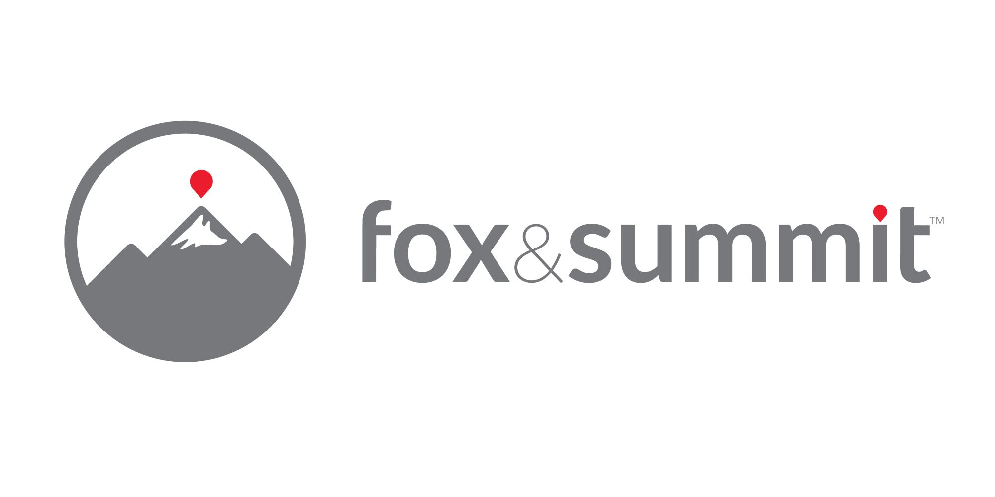 Fox & Summit USA, LLC Logo