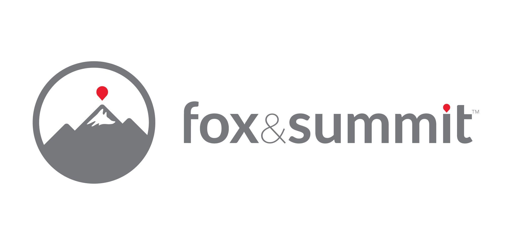 Fox & Summit USA, LLC Logo