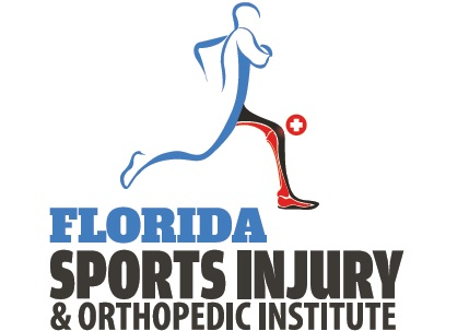 Florida Sports Injury & Orthopedic Institute Logo