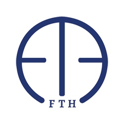 FTH Industries Logo