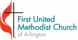 FUMC_of_Arlington Logo