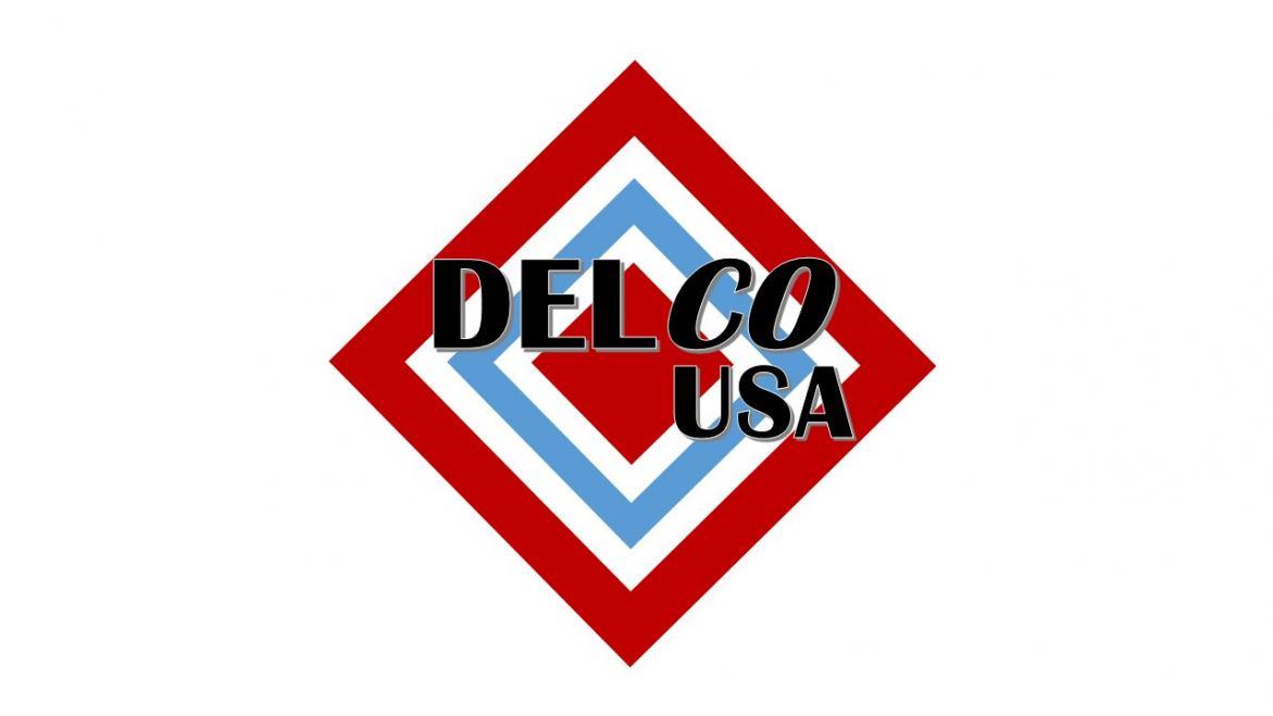 DELCOUSA (DELCO BROKERAGE) Logo