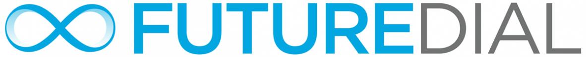 FutureDial, Incorporated Logo