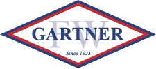 FWGartner Logo