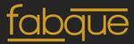 FabQue Logo
