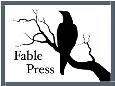 Fable Press Logo